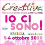 CREATTIVA BRESCIA autunno 2020