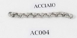 AC004