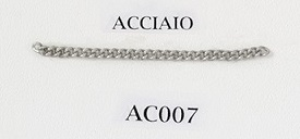 AC007