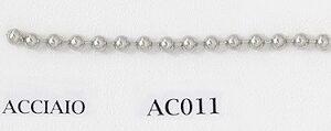 AC011