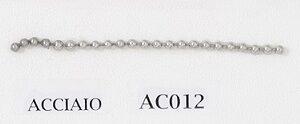AC012